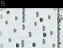 Обзор треш-игр от Falco Software (#16) Танчики ч.1. - Изображение 45