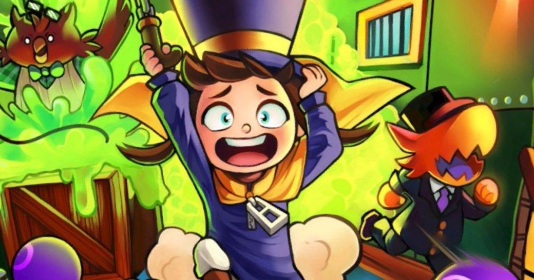 Thief, Metro: Last Light, Devil May Cry 4 и другие игры на распродаже в PS Store | Канобу - Изображение 13426