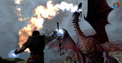 Dragon Age 2. Превью: век летучей мыши   Канобу - Изображение 1