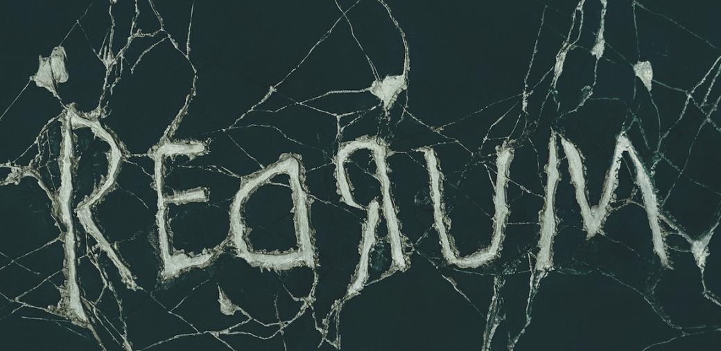 Первый трейлер фильма «Доктор Сон»— экранизации сиквела «Сияния» Стивена Кинга   Канобу - Изображение 1