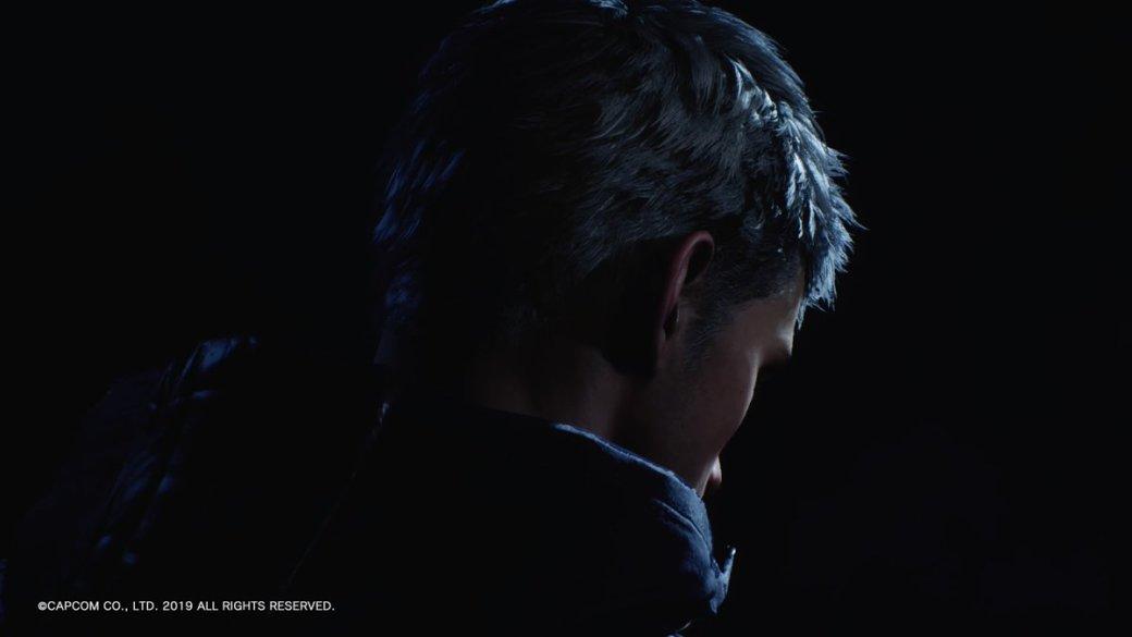 Впечатления отвторой демоверсии Devil May Cry 5— адреналин зашкаливает! | Канобу - Изображение 2