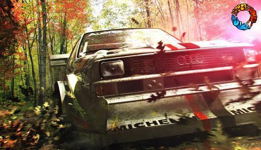 Рецензия на Dirt 3 | Канобу - Изображение 0