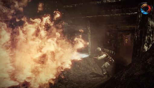 Battlefield: Bad Company 2 Vietnam. Превью: тихая французская колония   Канобу - Изображение 8999