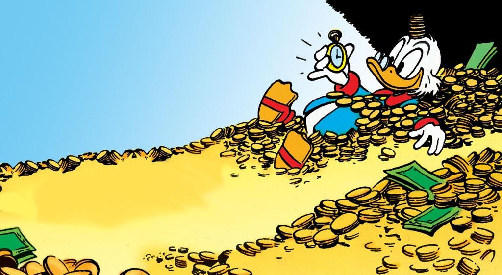 Мнение. Игры вРоссии уже давно стоят дороже, чем должны | Канобу - Изображение 13045