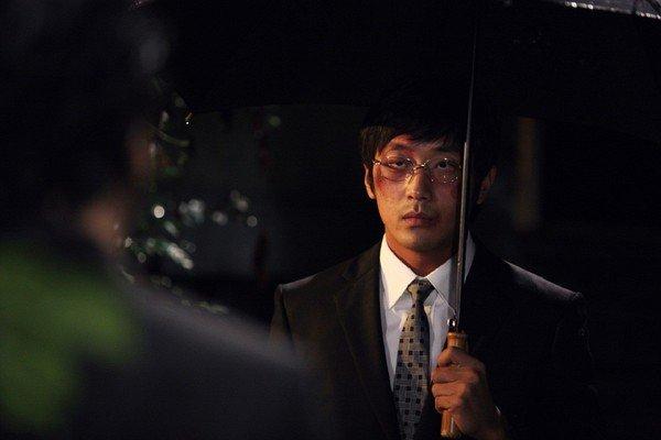 Shot in Korea. Кино способное удивить | Канобу - Изображение 3