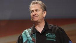 Основатель Blizzard покинул пост президента компании. Его место займет продюсер World of Warcraft