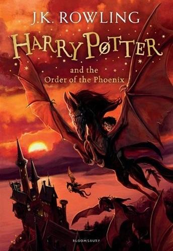 Игромарафон: обзор игр про Гарри Поттера. - Изображение 46