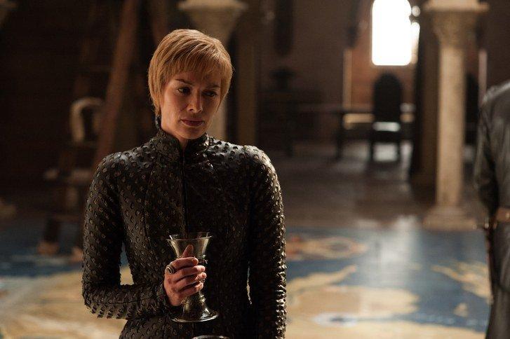 Подробный анализ всех серий 7 сезона «Игры престолов» | Канобу - Изображение 4110