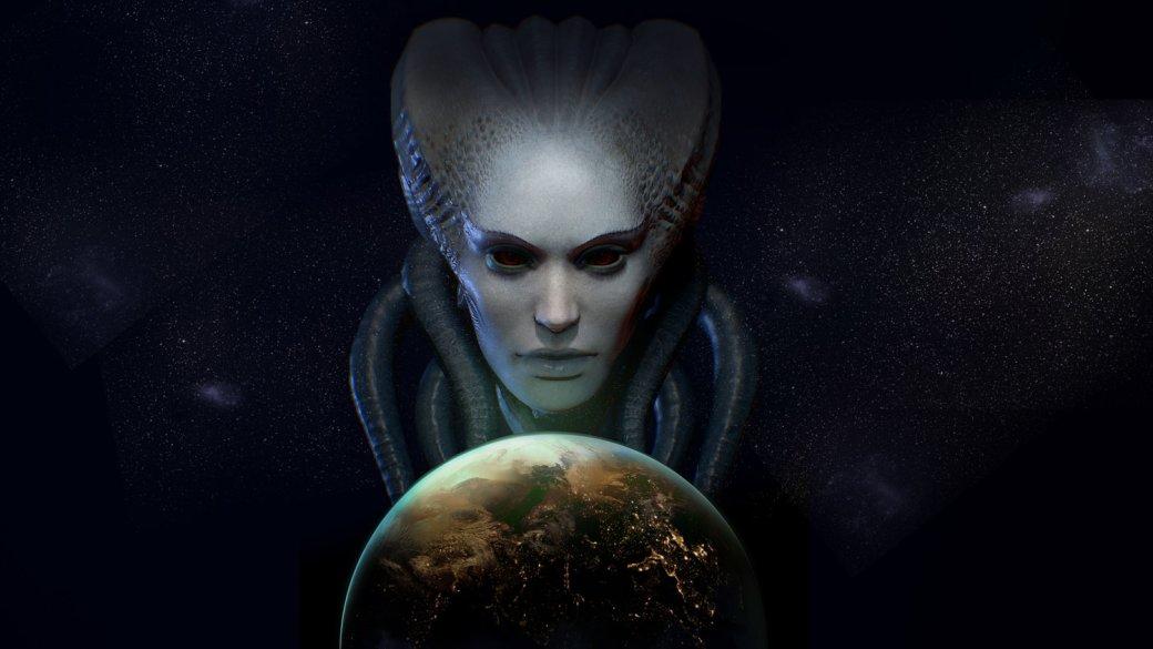 E3 2019: объявлена дата выхода Phoenix Point— тактики отавтора оригинальной X-COM   Канобу - Изображение 12102