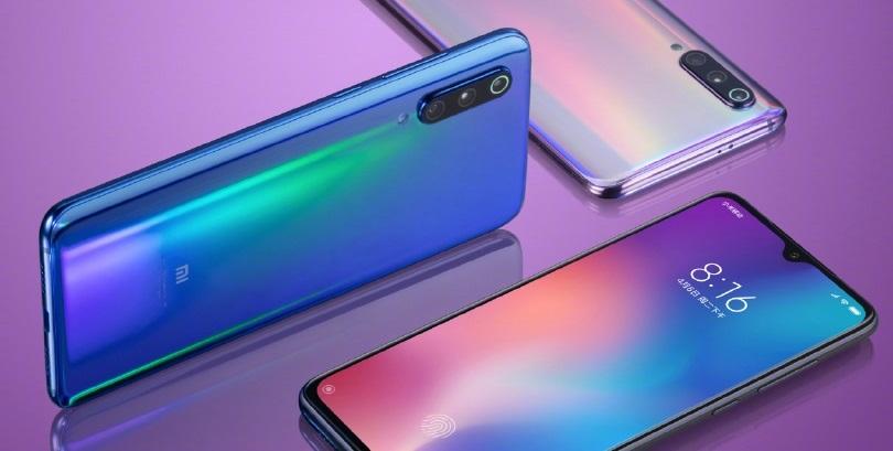 Анонс флагмана Xiaomi Mi9: стильно, мощно инедорого  | Канобу - Изображение 1