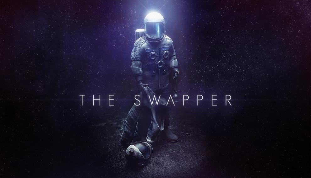 The Swapper: Рецензия | Канобу