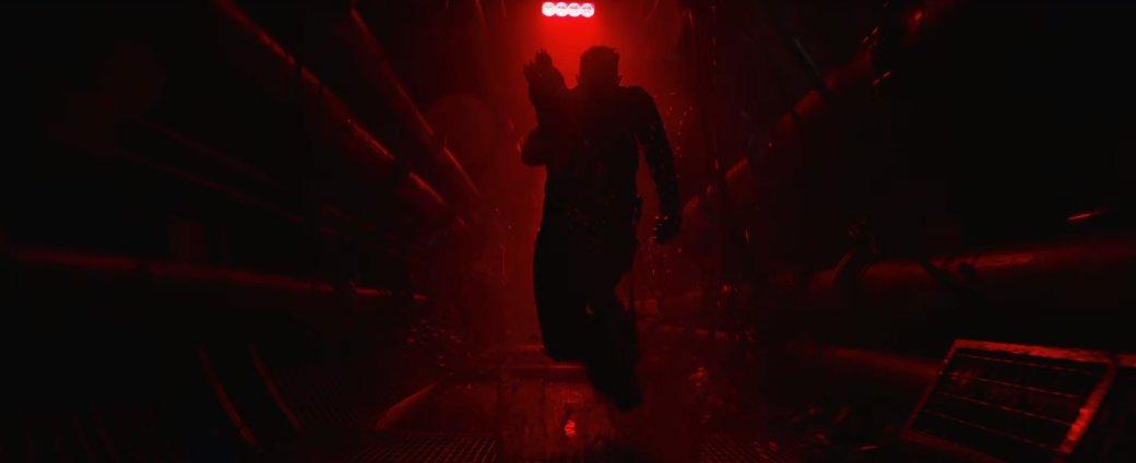 70 неудобных вопросов кфильму «Мстители: Финал» | Канобу - Изображение 12
