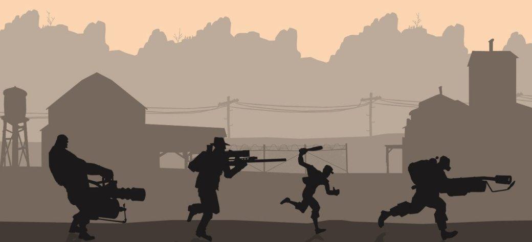 Топ-5 бессмертных многопользовательских игр   Канобу - Изображение 4