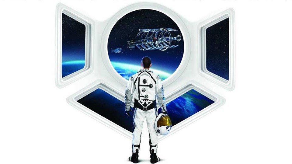 Почему мультиплеер Civilization: Beyond Earth стоит вашего внимания | Канобу