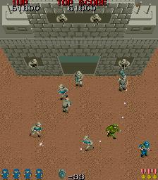 Спец. Эволюция жанра: run 'n gun platformers   Канобу - Изображение 1