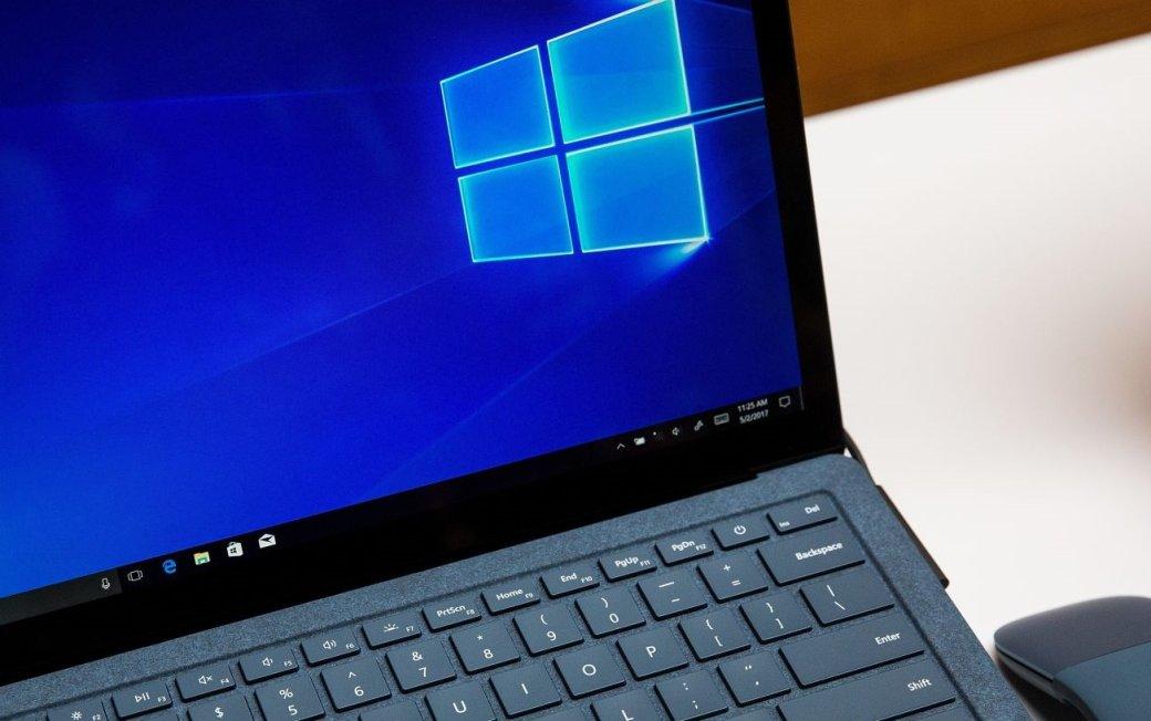 Это достижение: Windows 10 научат откладывать большие обновления и устанавливать их в удобное время | Канобу - Изображение 0