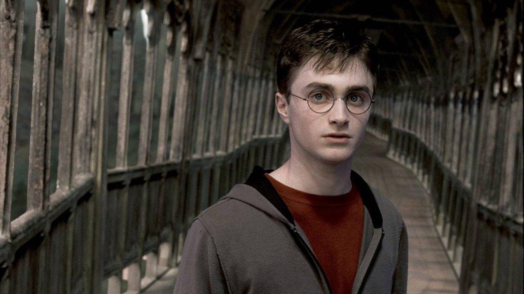 Джон Леннон или Гарри Поттер? Зрители спорят, накого похож австралийский игрок вCS:GO | Канобу - Изображение 2140