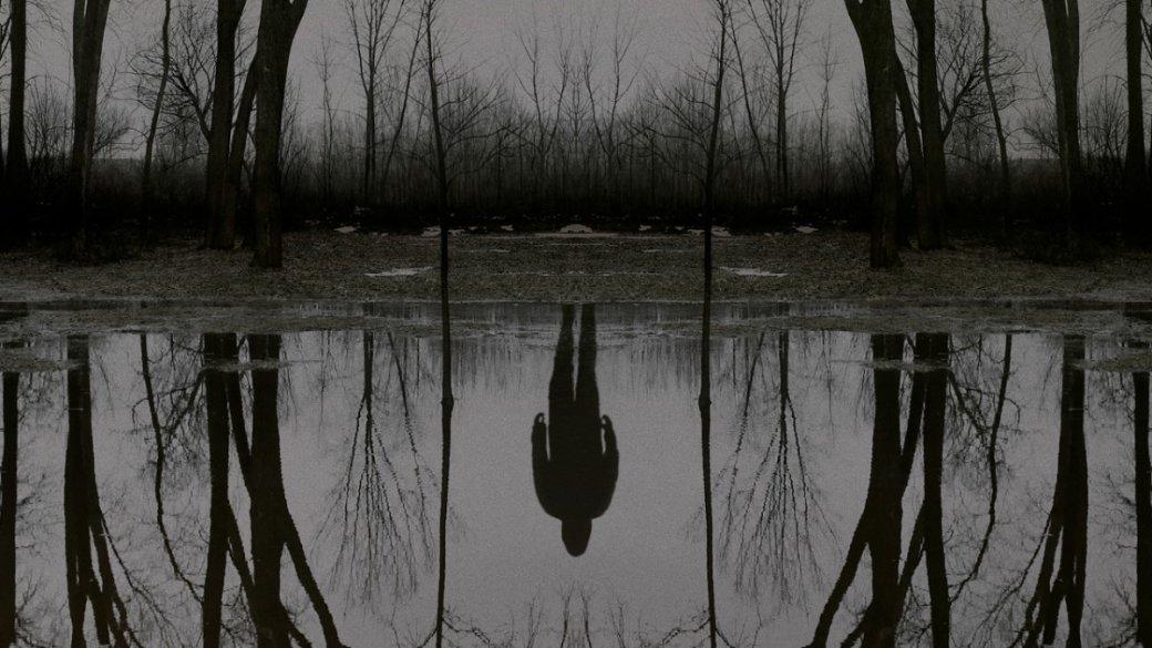 Рецензия на 1 сезон сериала«Чужак» | Канобу