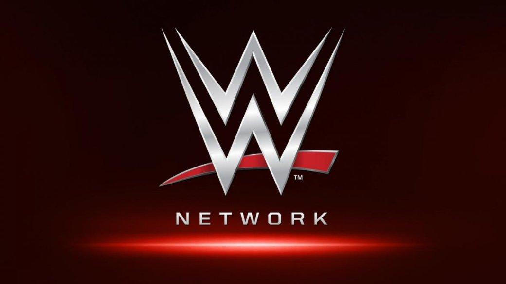 Как и зачем смотреть WWE Greatest Royal Rumble в прямом эфире бесплатно | Канобу - Изображение 3
