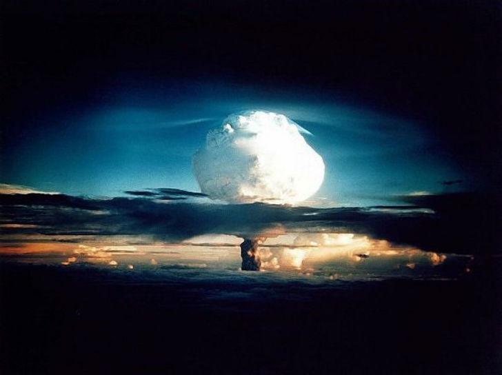 5 фотографий самых мощных ядерных взрывов наЗемле   Канобу - Изображение 8926