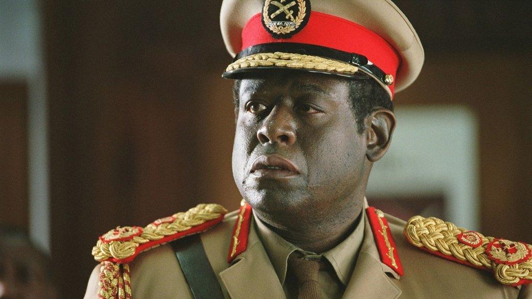 Вредные советы отреальных диктаторов. Как ненадо управлять страной вTropico 6 инетолько | Канобу - Изображение 6
