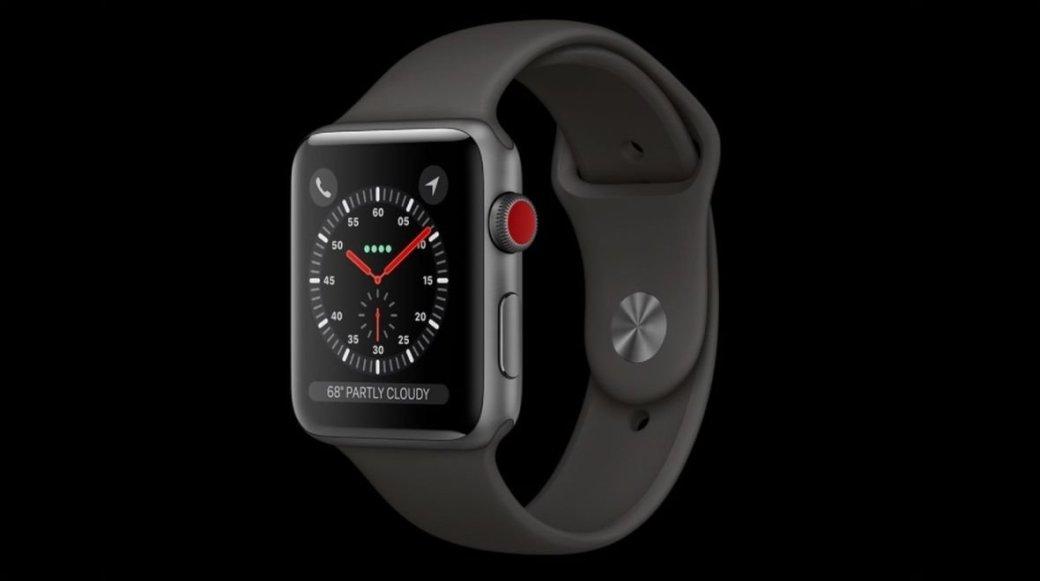 Презентация iPhone 8 на«Канобу»: дата ивремя, что показали | Канобу - Изображение 4