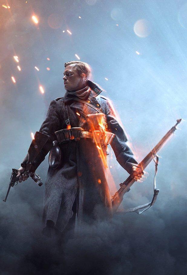 Battlefield 1: что такое Premium Pass и кому он нужен | Канобу - Изображение 9