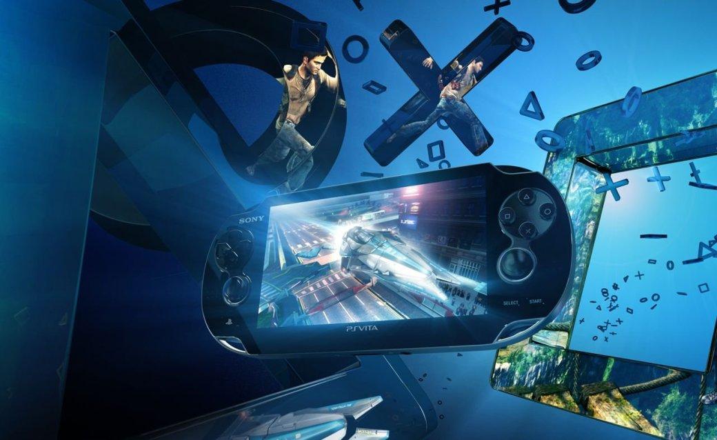 Mirror of Fate вышла в HD на PC и другие события недели | Канобу - Изображение 10365