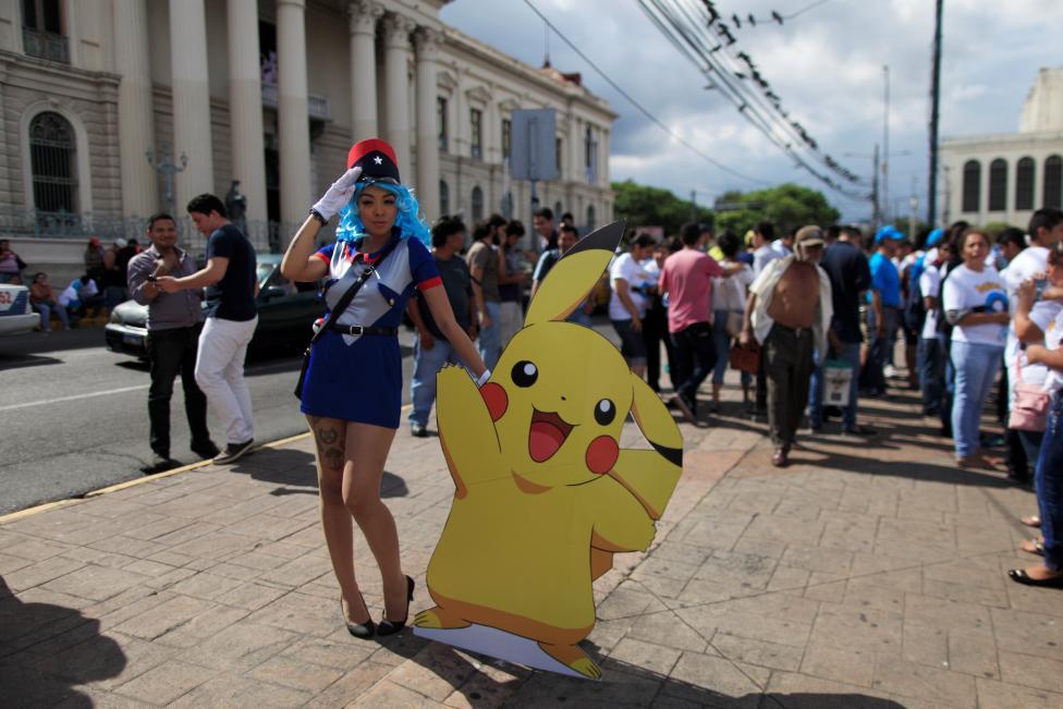 Акции Nintendo рухнули из-за плохой работы журналистов   Канобу - Изображение 6926