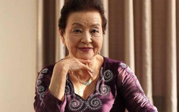 84-летняя порнозвезда лишилась работы. Виновата пандемия   Канобу - Изображение 2098