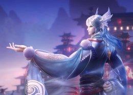 MMORPG Revelation полностью преобразилась с выходом обновления «Новый Сулан»