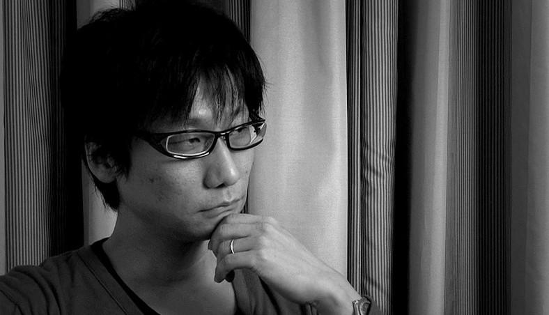 Хидео Кодзима жалуется наодиночество вTwitter. Инеставит пробелы после точек! | Канобу - Изображение 1