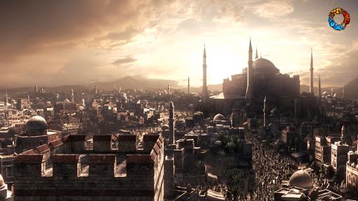 Civilization V. Рецензия: ход конём   Канобу - Изображение 8978