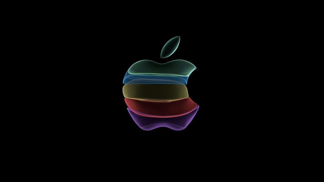 Разбираем презентацию Apple: ничего нового или революция? | Канобу - Изображение 0