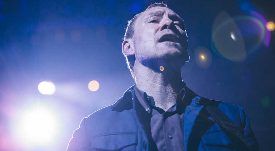 iTunes Festival 2014. Часть 2 | Канобу - Изображение 10