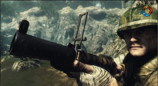 Рецензия на Battlefield: Bad Company 2 Vietnam | Канобу - Изображение 2