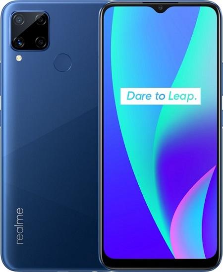 Лучшие смартфоны 2020 на AliExpress со скидками: Poco M3, Realme C15, Redmi Note 9 Pro 5G и другие | Канобу - Изображение 6675