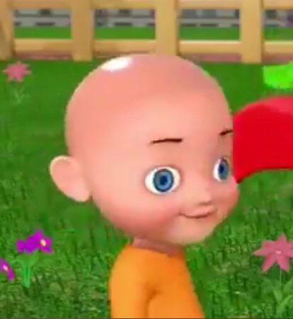 «Telling lies?»: как вСети все орут сдиких истранных роликов для детей   Канобу - Изображение 5195