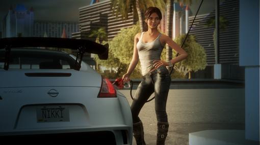 Рецензия на Need For Speed: The Run   Канобу - Изображение 2948