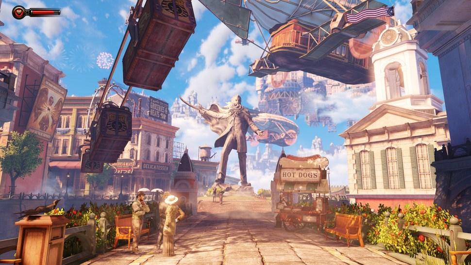 Итоги конкурса «Игра— это серьезно»: лучшие истории геймеров | Канобу - Изображение 929