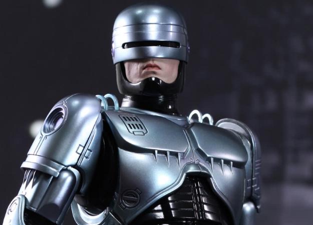Новый фильм про Робокопа несвязан сремейком истанет прямым сиквелом оригинальной картины. - Изображение 1