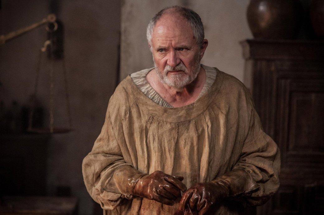Все крутые сцены 7 сезона «Игры престолов» вгифках | Канобу - Изображение 2