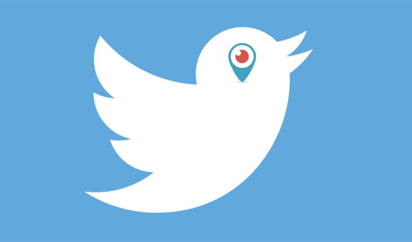 Twitter поглотит функциональность Periscope | Канобу - Изображение 11948