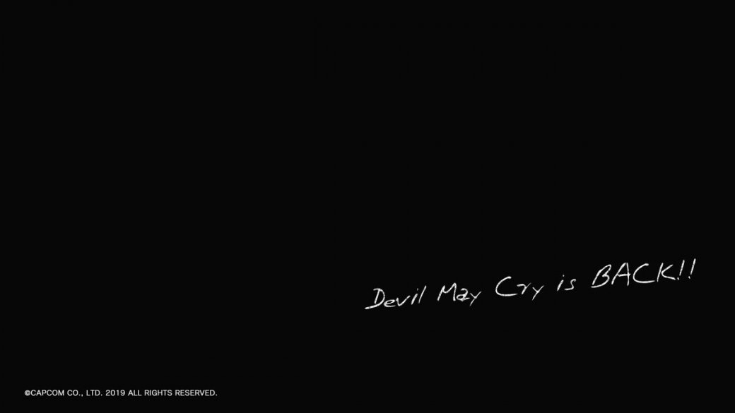 Впечатления отвторой демоверсии Devil May Cry 5— адреналин зашкаливает! | Канобу - Изображение 6