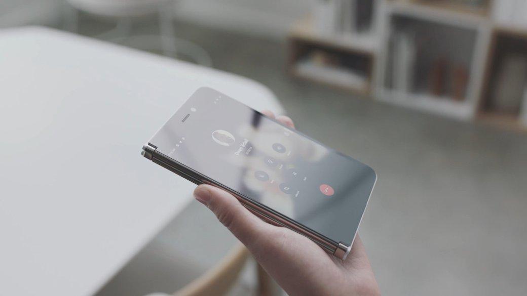 Самые ожидаемые смартфоны и другие гаджеты 2020 - список лучших новинок, которые выйдут в 2020 | Канобу - Изображение 1382