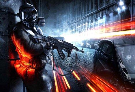 DICE - это не только Battlefield [Обновлено]   Канобу - Изображение 5086
