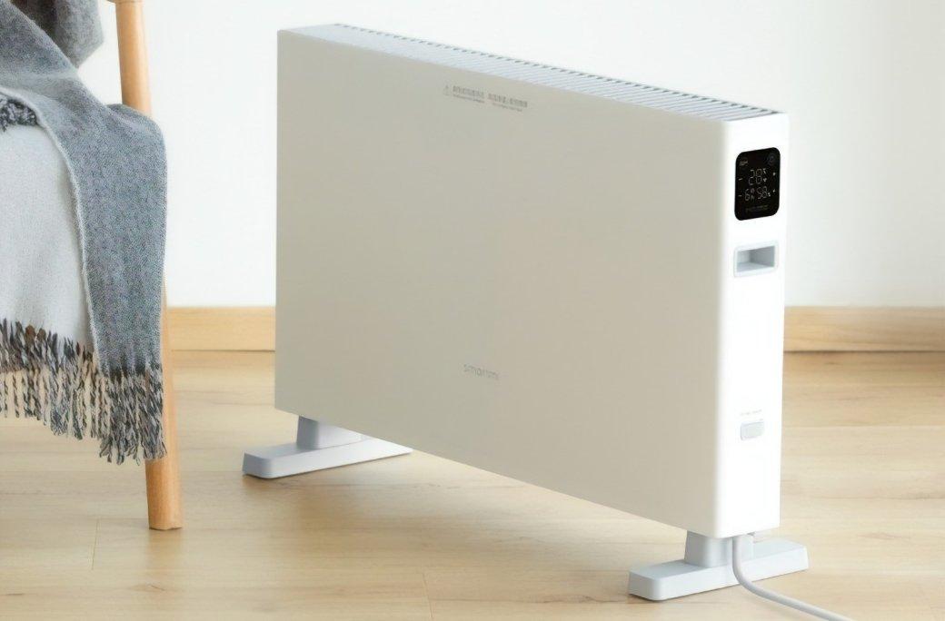 Лучшие гаджеты Xiaomi - кондиционеры, вентиляторы, фумигаторы, крышки для унитаза, обогреватели | Канобу - Изображение 19