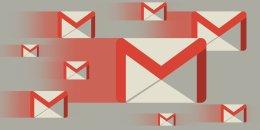 Сторонние разработчики могут читать почту пользователей Gmail. Google им сама разрешает