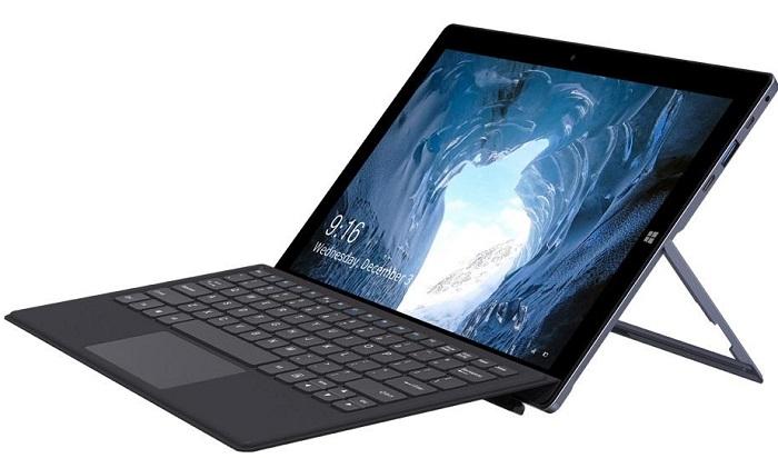 Лучшие планшеты с AliExpress 2020 - топ-10 планшетов с диагональю 7, 8, 10 и более дюймов | Канобу - Изображение 7617