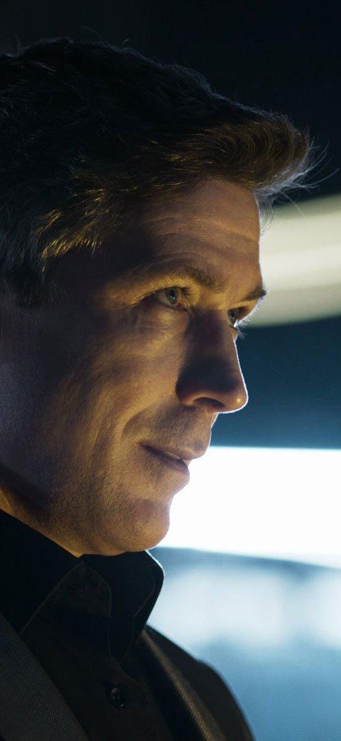 Рецензия на Quantum Break | Канобу - Изображение 7